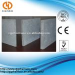 High Density Fiber Cement Board-CW-C19