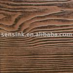 Senkko-Fiber Cement Siding Cladding Board-SE-604