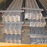 2014 China Manufacture Hot-rolling Cap Rail,Stair Handrail,Handrails Outside Stairs