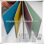 2014 hot sales.high quality aluminum composite panel