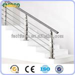 304/316 Stainless Steel Railings Price
