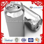 3104 aluminum thin can material