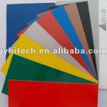 4mm PVDF Aluminium Composite Panel (ACP)