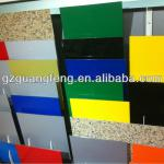 acm building material prices china acp manufactured home wall panels