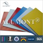 acp-aluminum composite panels/decorative wall panels