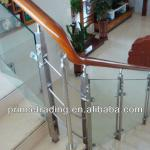 alibaba China stainless steel railings