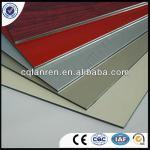 alucobond PE 4mm Aluminium Composite Panel