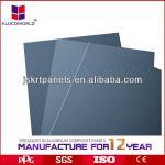 Alucoworld CE Certified new acp aluminum composite panel
