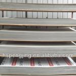 Aluminium Composite Panel ACP high quality and good price