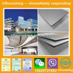 aluminium composite panel,aluminium panel,China aluminum