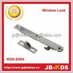 aluminium sliding door and window keys (KDS-E004)
