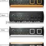 aluminium Wall Panel HDMP2000-B