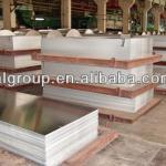 Aluminum composit panel 6061 building materials