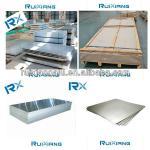 aluminum composite panel/aluminum panel