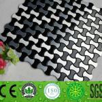 aluminum composite wall panel