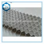 aluminum honeycomb core honeycomb core