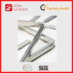 Aluminum Spacer for Insulating Glass