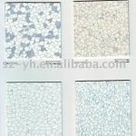 Anti-static pvc Plastic panel flooring