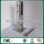 Australia Standard Square Core Drill Spigot Manufacture (EK05)