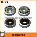 ball bearings for shutter window parts