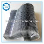 BEECORE building material aluminum honeycomb panel core