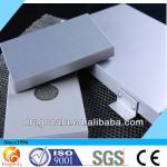 Building construction material aluminium honeycomb panel for interior and exterior decoration