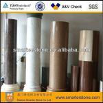 Building Gate Pillars and Column Design