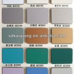building materials/ aluminium plastic panel/ china factory