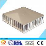 bulding material aluminum cladding panels