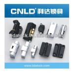 cabinet hinge hinges for cabinet cabinet accessories