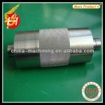 China high quality stainless steel handrail