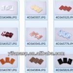 color printing aluminum composite panel
