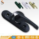 crescent lock,sliding window crescent lock