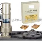 DC 24v Roller shutter motor