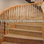 decorative material artificial stone railings