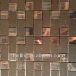 Eco-friendly ACP mosaic