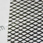 Expanded matal mesh plaster corner bead lower price