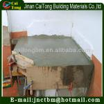 External Wall Insulation Mortar Manufacturer