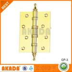 Fashional Style Hinges Door