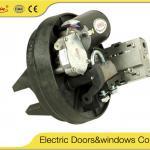 Fast Rolling Door Motor