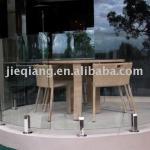 Frameless Glass Pool Fencing,Glass Balustrade,