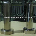 glass panel clamp/glass panel clamps/glass panel clamp ss