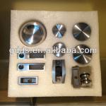 glass sliding door roller for shower door manufacture factory