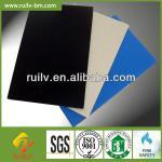 guangzhou acp aluminium composite panel/pvdf aluminium composite panel