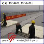 High Compressive strength-xps Rigid Insulation Board,Extruded polystyrene foam board,XPS board