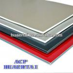 High quality different size of wall facade panel manufacturer in China SINCE 1994