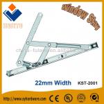 High Quality Friction Window Stay