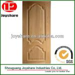 high quality mdf moulded door skin