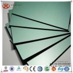 HOT SALE PVDF Aluminium Composite Panel