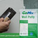 how to fix cracks in walls and ceilings